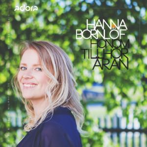 Hanna Bornlöf