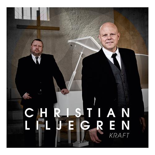 Christian Liljegren