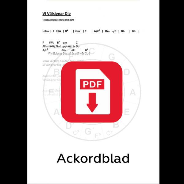 ackordblad_hh_vivalsignardig