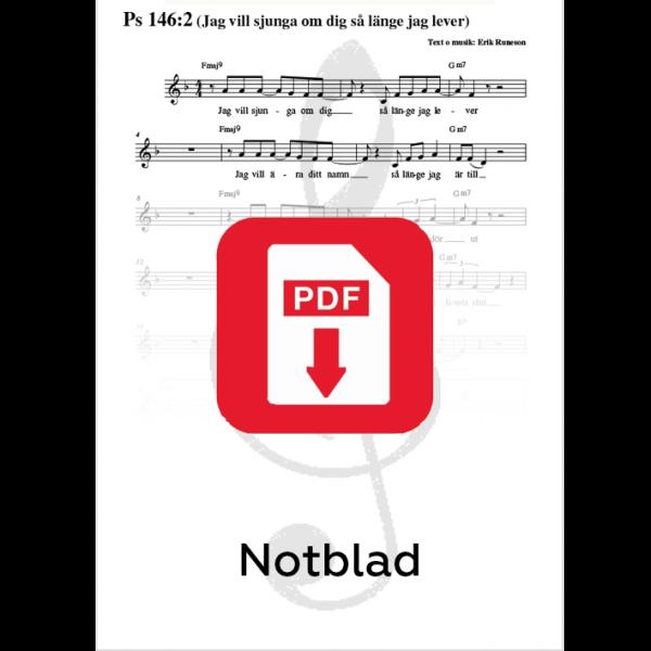 notblad_er_ps1462