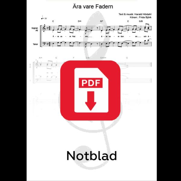 notblad_hh_aravarefadern