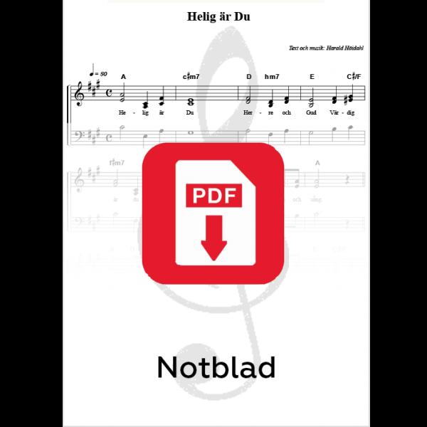 notblad_hh_heligardu