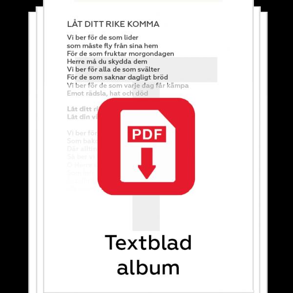 textblad_album