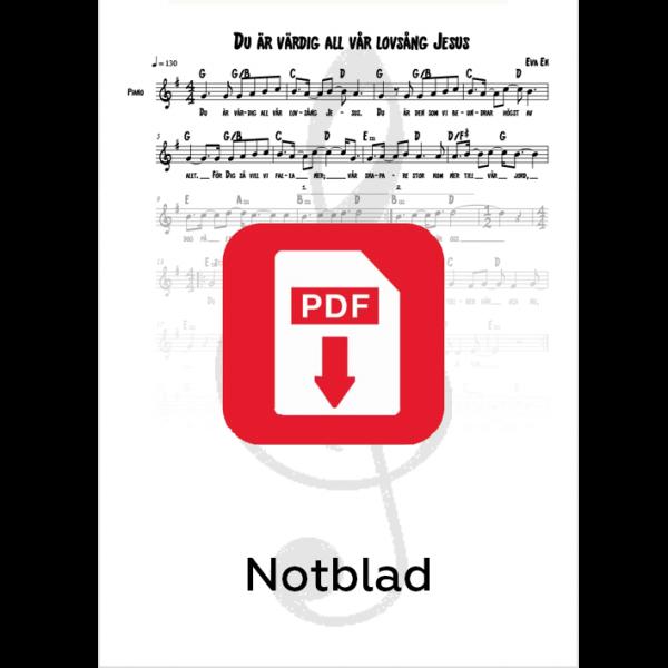 notblad_ee_duarvardig
