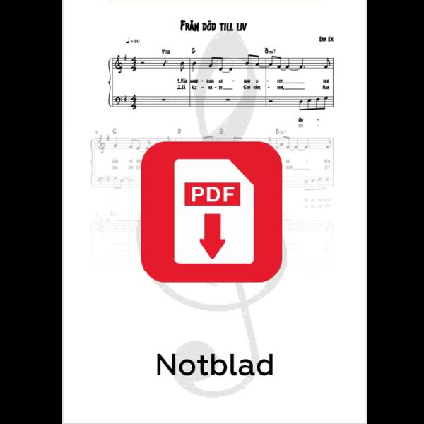 notblad_ee_frandodtillliv