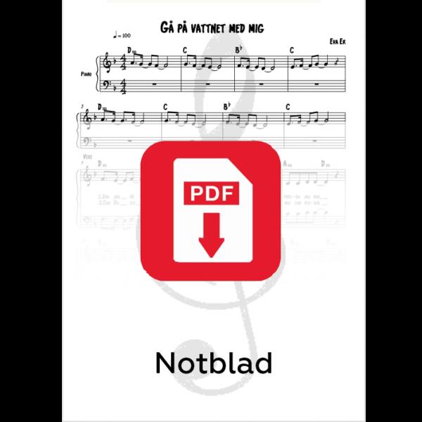 notblad_ee_gapavatten