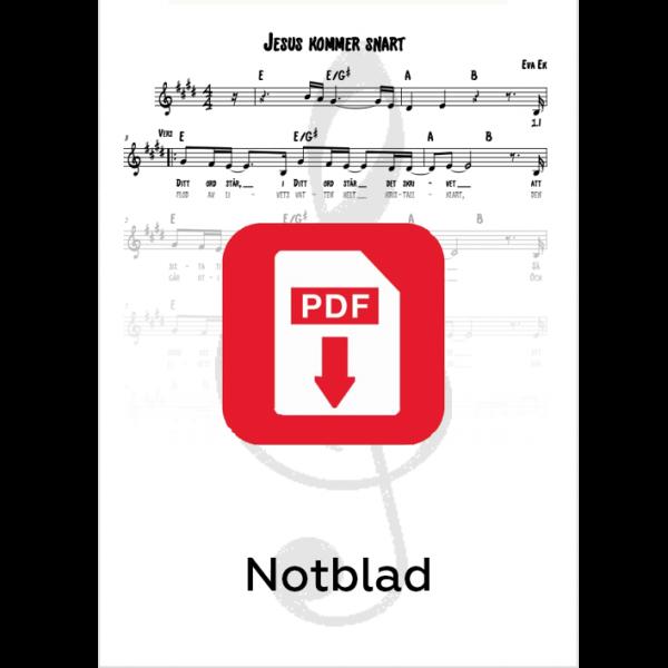 notblad_ee_jesuskommersnart