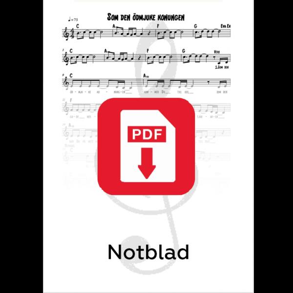 notblad_ee_somdenodmjuke