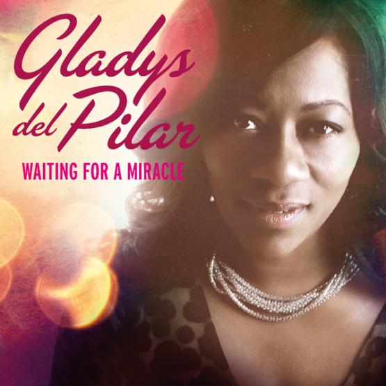 Gladys del Pilar