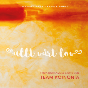 Team Koinonia