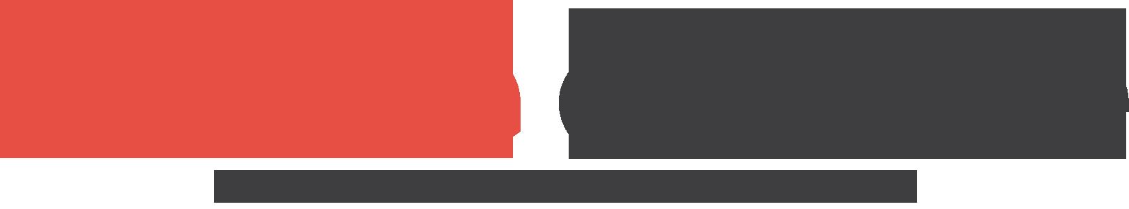 Adora Online