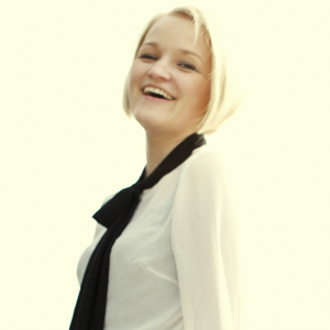 Ida Möller